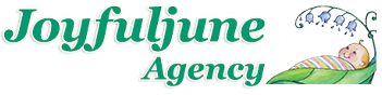 jja-logo